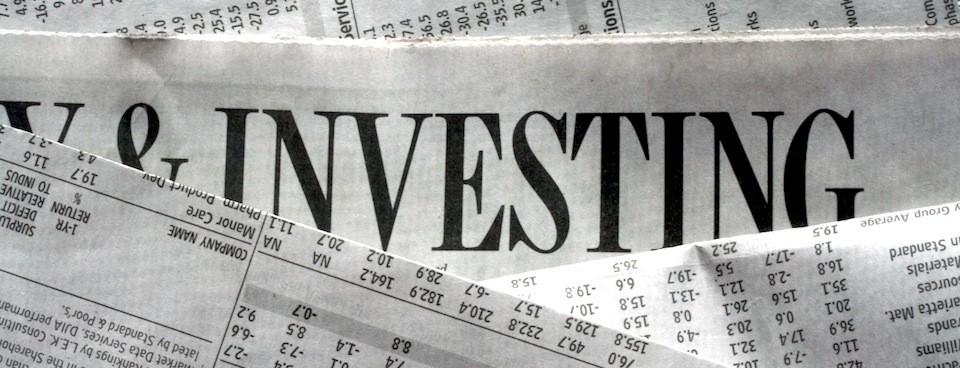 investing1-145452_960x368