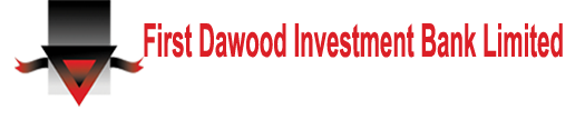 First Dawood Investment Bank Limited